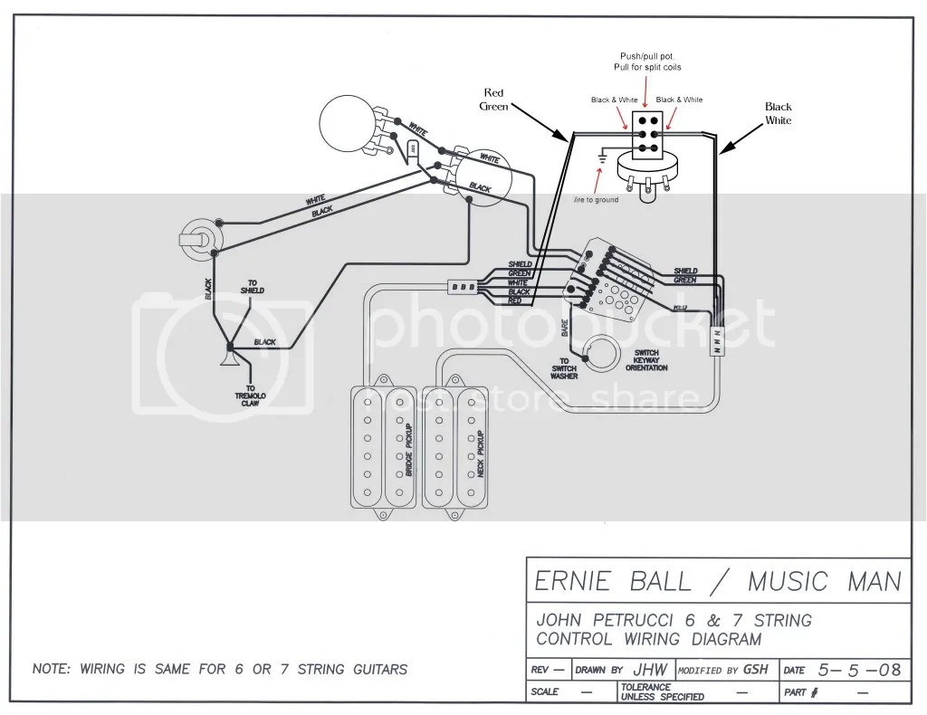 Gibson Melody Maker Wiring Diagram Les Paul Jr P Wiring