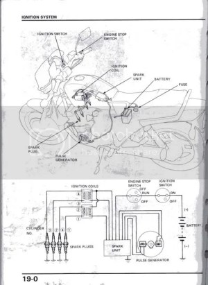 K40 Relay Wiring Diagram  Best Place to Find Wiring and