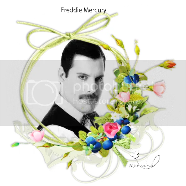 photo FREDDIE MERCURY_zpsufbspf6g.png