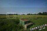Thumbnail of ROC posts - Burgh-on-Bain, Westleton & Beyton - roc-1_02