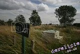 Thumbnail of ROC posts - Fordham, Parsons Drove & Rainham - roc-3_01