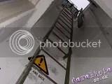 Thumbnail of ROC post - Watton - roc-watton_04