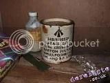 Thumbnail of ROC post - Watton - roc-watton_11
