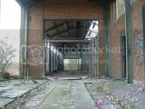 Thumbnail of Chesterton Junction Railway Yard - chesterton-junction_07