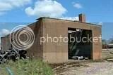 Thumbnail of RAF Shepherds Grove - 424