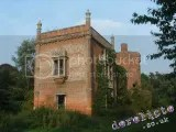 Thumbnail of Rougham Hall