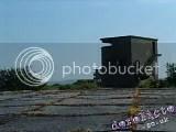 Thumbnail of Beacon Hill Fort - beacon-hill_08