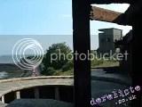 Thumbnail of Beacon Hill Fort - beacon-hill_09