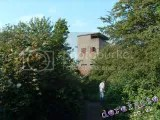 Thumbnail of Beacon Hill Fort - beacon-hill_13