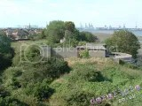 Thumbnail of Beacon Hill Fort - beacon-hill_22