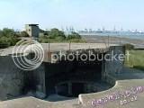 Thumbnail of Beacon Hill Fort - beacon-hill_26