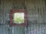 Thumbnail of Beacon Hill Fort - beacon-hill_30