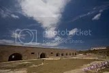 Thumbnail of Fortalesa Isabel II - La Mola - 507