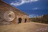 Thumbnail of Fortalesa Isabel II - La Mola - 512