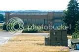 Thumbnail of RAF West Raynham - 162