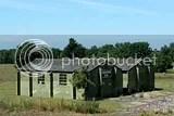 Thumbnail of RAF West Raynham - 178