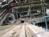 Thumbnail of Ipswich Sugar Factory - ipswich-sugar_037