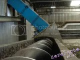 Thumbnail of Ipswich Sugar Factory - ipswich-sugar_038