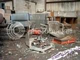 Thumbnail of Ipswich Sugar Factory - ipswich-sugar_042