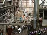 Thumbnail of Ipswich Sugar Factory - ipswich-sugar_046