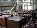 Thumbnail of Ipswich Sugar Factory - ipswich-sugar_049