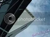 Thumbnail of Ipswich Sugar Factory - ipswich-sugar_056