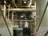 Thumbnail of Ipswich Sugar Factory - ipswich-sugar_078