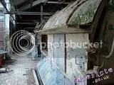 Thumbnail of Ipswich Sugar Factory - ipswich-sugar_081