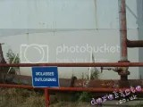Thumbnail of Ipswich Sugar Factory - ipswich-sugar_120