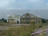 Thumbnail of Exmouth Junction Railway Depot - exmouth-junction_02