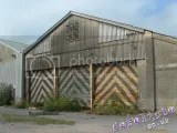 Thumbnail of Exmouth Junction Railway Depot - exmouth-junction_03