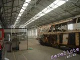 Thumbnail of Exmouth Junction Railway Depot - exmouth-junction_06