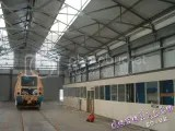 Thumbnail of Exmouth Junction Railway Depot - exmouth-junction_09