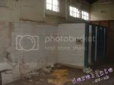 Thumbnail of Exmouth Junction Railway Depot - exmouth-junction_20