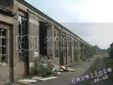 Thumbnail of Exmouth Junction Railway Depot - exmouth-junction_25