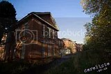 Thumbnail of West Park Asylum - 696