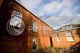 Thumbnail of West Park Asylum - 698