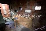 Thumbnail of West Park Asylum - 701
