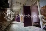 Thumbnail of West Park Asylum - 709