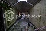 Thumbnail of West Park Asylum - 710