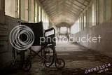 Thumbnail of West Park Asylum - 713