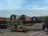 Thumbnail of Railway Coach Graveyard - railway-coaches_06