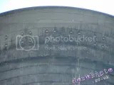 Thumbnail of Thorpe Marsh Power Station - thorpe-marsh_10