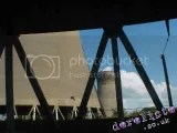 Thumbnail of Thorpe Marsh Power Station - thorpe-marsh_18