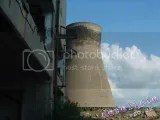 Thumbnail of Thorpe Marsh Power Station - thorpe-marsh_46