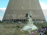 Thumbnail of Thorpe Marsh Power Station - thorpe-marsh_57