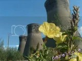 Thumbnail of Thorpe Marsh Power Station - thorpe-marsh_65