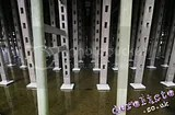 Thumbnail of Willington Power Station - willington_10