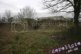 Thumbnail of Epping Forest District Council Emergency Bunker - epping-bunker_01
