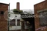 Thumbnail of Leybourne Grange Hospital - 113